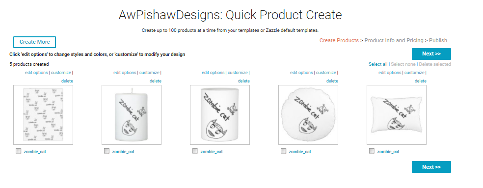 quickproductcreate.png
