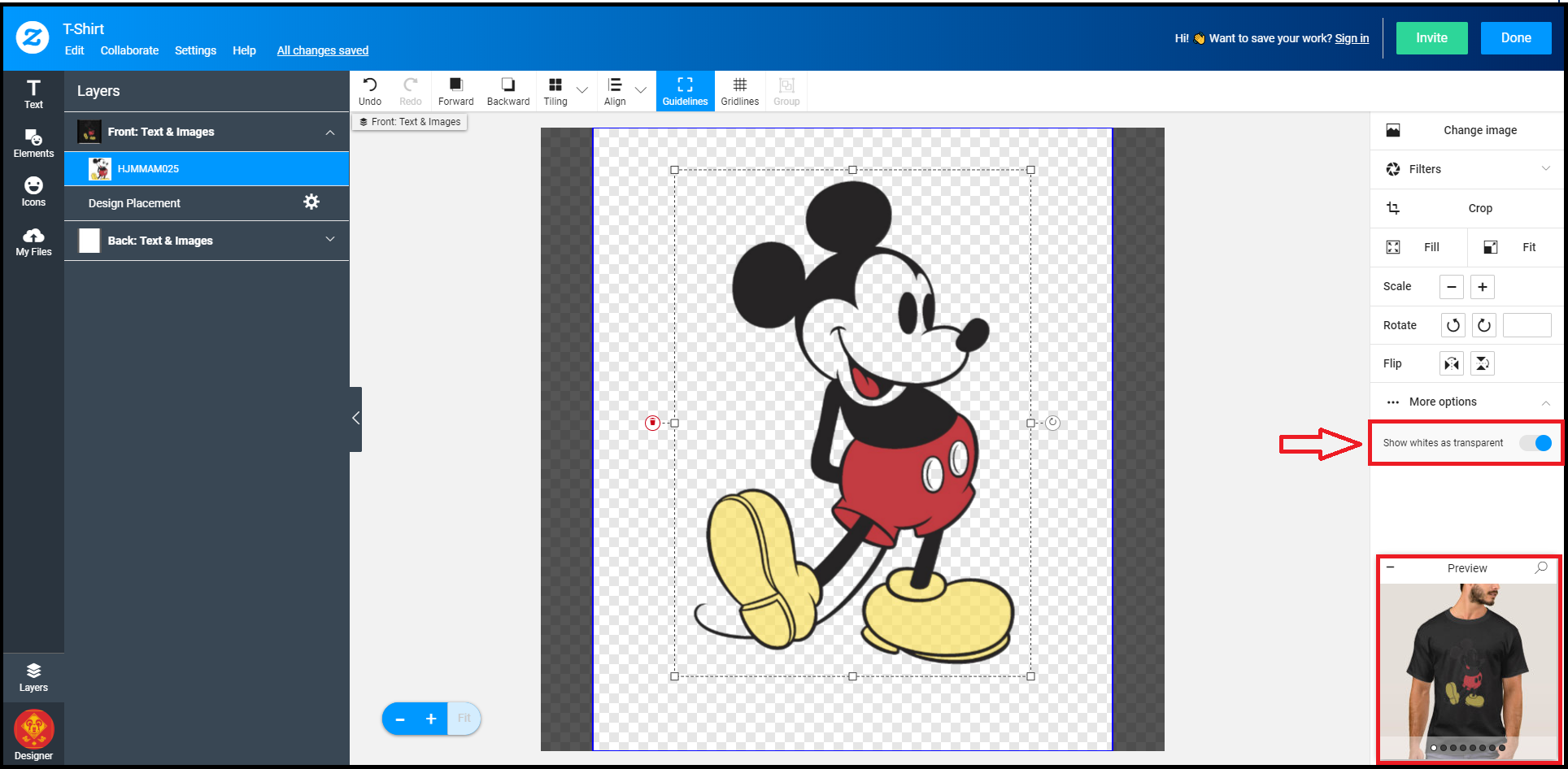 Create_Image_Mickey_Mouse3.png