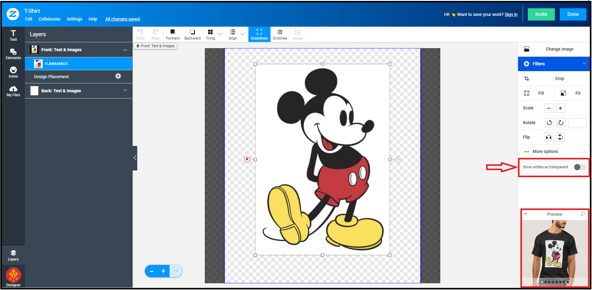 Create_Image_Mickey_Mouse.png